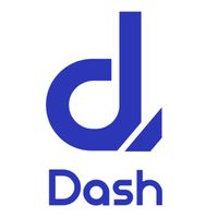 How to Make Payments on Dash