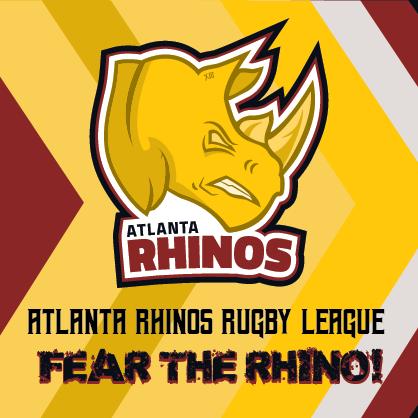 Atlanta Rhinos