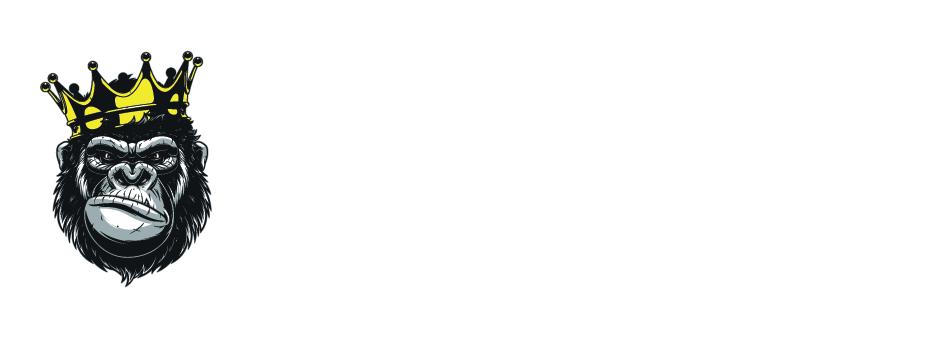 Willie B's Logo